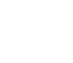 日野市のえん鍼灸院&整体えん&EN body ロゴ